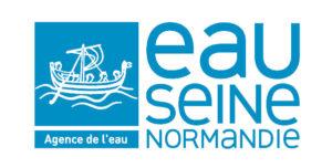 http://www.eau-seine-normandie.fr/