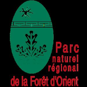 http://www.pnr-foret-orient.fr/fr/content/pnrfo